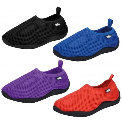 Yello Kids Aqua Shoes - Slip On