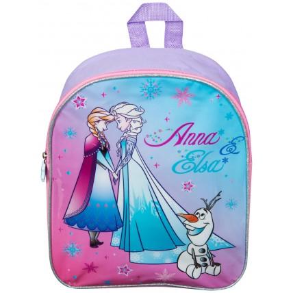 Disney Frozen Girls Backpack