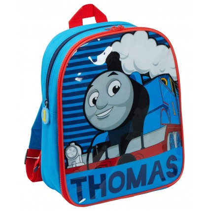 Thomas The Tank Engine Playmat Backpack