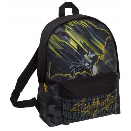 Batman Large Backpack