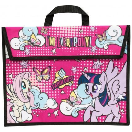 My Little Pony Book Bag