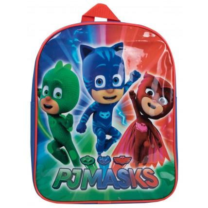 Boys PJ Masks Backpack