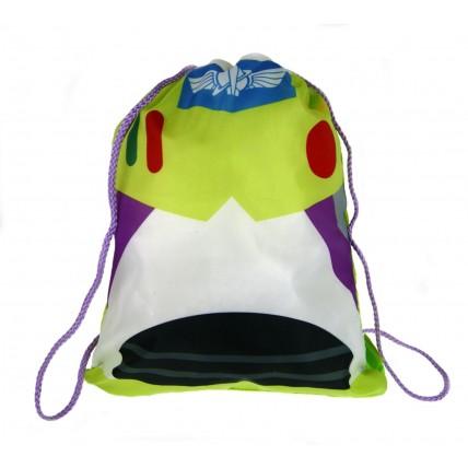 Toy Story Drawstring Bag - Novelty
