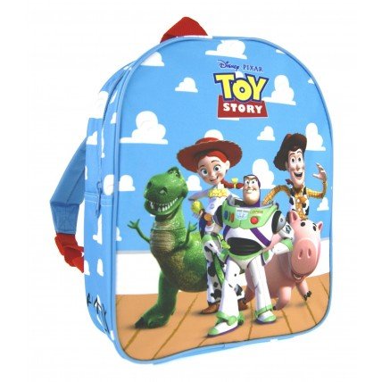 Boys Toy Story Backpack