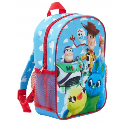 Disney Toy Story Backpack  Forky