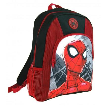 Marvel Spiderman Premium Backpack