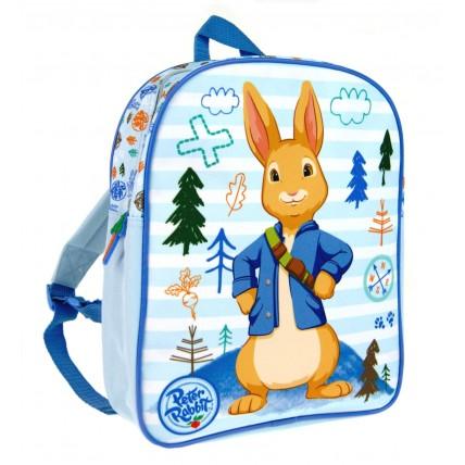 Peter Rabbit Backpack - Peter Rabbit