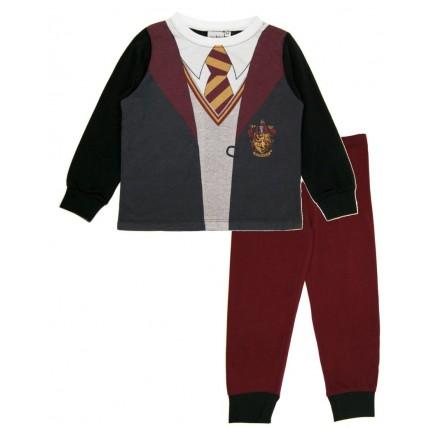 Harry Potter Dress Up Pyjamas