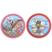Paw Patrol Push Light