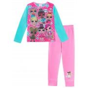 LOL Surprise Dolls Long Pyjama Set