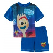 Toy Story 4 Short Pyjamas - Forky