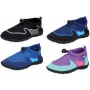 Yello Kids Aqua Shoes - Toggle Fastening