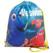Finding Dory Gym Bag