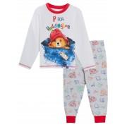 Padding Bear Unisex Pyjamas