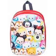 3D Disney Tsum Backpack