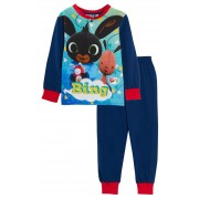 Bing Bunny Luxury Long Pyjamas
