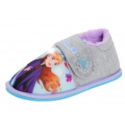Disney Frozen 2 Light Up Slippers