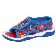 Boys PJ Masks Sports Sandals