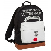 Harry Potter Letter Rucksack