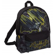 Batman Large Backpack