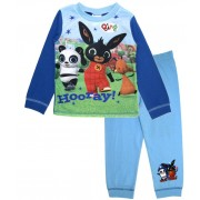 Bing Bunny Long Pyjamas - Hooray