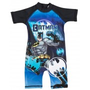 Batman Sun Suit - Gotham City
