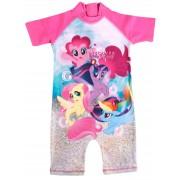 My Little Pony Sun Suit - Discover Your Dreams