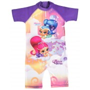 Sshimmer & Shine Sun Suit - Your Genies Divine