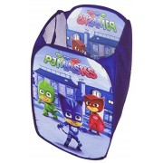 PJ Masks Pop Up Storage Basket