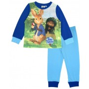 Peter Rabbit Long Pyjamas