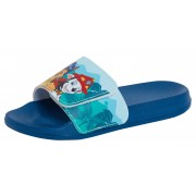 Paw Patrol Beach Sandals Chase Character Sliders Flip Flops Summer Slides Shoes