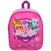 Girls Paw Patrol Skye & Everest Backpack