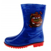 Disney Cars PVC Wellington Boots