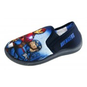 Marvel Avengers Mule Slippers