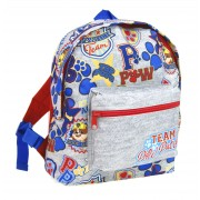 Paw Patrol Boys Backpack  Pocket