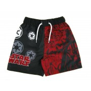 Star Wars Swim Shorts  Darth Vader