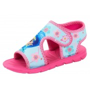 Shimmer And Shine Lightweight Sports Sandals