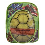 Teenage Mutant Ninja Turtles Backpack - Shell Pocket