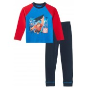 Wreck It Ralph Long Pyjamas