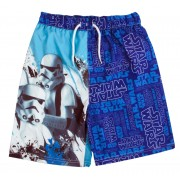 Star Wars Stormtrooper Swim Shorts