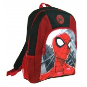 Marvel Spiderman Premium Backpack