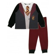 Harry Potter Dress Up Pyjamas