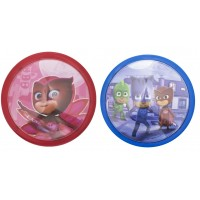 PJ Masks Push Light