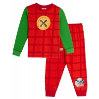 Bing Bunny Novelty Dress Up Pyjamas