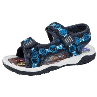 Marvel Avengers Sports Sandals - Logo