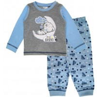 Baby Boys Tatty Teddy Pyjamas - I'm a dreamer