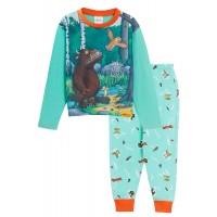 The Gruffalo Boys Pyjamas