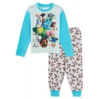 Toy Story 4 Boys Pyjamas