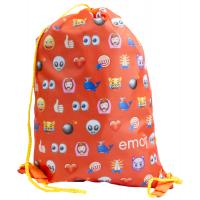 Emoji Gym Bag