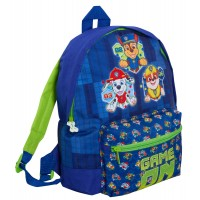 Boys Paw Patrol Roxy Style Backpack